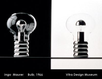 Ingo Maurer Uk Economical Home Lighting